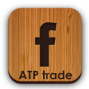 facebook atptrade
